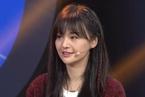 """演员郑爽被举报签""""阴阳合同""""拿1.6亿元片酬  监管部门启动调查"""