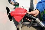 能源内参|重型柴油车国六标准7月1起实施;国内汽、柴油价格上调