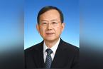 人事观察|年逾63岁应急管理部党委书记黄明兼任部长