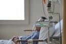 争议肿瘤诊疗