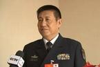 人事观察|海军原副参谋长宋学少将被罢免全国人大代表