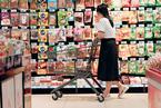 财新周刊|营养标签一小步