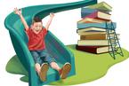 心智|爱上阅读的动力