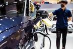 财新周刊 新能源车保险路在何方