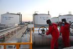 中国石化加码天然气业务 计划五年销气量翻番