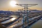 能源内参|国家电网首季净利同比增逾14倍;山东宏桥引入战投 共增资68亿