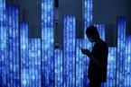 上饶加码数字经济布局 今年大数据产业营收有望实现800亿元