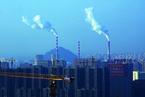 碳达峰碳中和的实现举措与政策机制