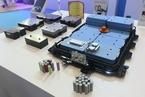 欧亚资源中国区负责人:三元电池最大瓶颈在钴