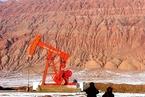 能源内参|原油期权合约公开征求意见 将成中国首批对外开放期权;河北冶金、煤矿等行业开展大整治