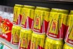 东鹏饮料将A股上市 一季度营收增长83%