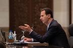 前瞻|叙利亚战火中迎来总统大选