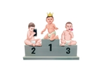 心智|儿童发展评估靠谱吗