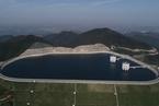 抽水蓄能电站实施新价格机制 或迎快速发展
