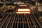 能源内参|唐山钢坯涨至5500元 创历史新高;云南保山东河污染 21名责任人被问责