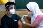 最新海外疫情:新冠感染超1.58亿 累计死亡超328万