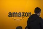 亚马逊下架多个中国商家产品 涉刷单炒信
