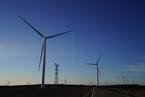 电力现货试点改革推进  新能源将逐步参与市场交易