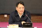 人事观察|福建宁德市委书记郭锡文转岗贵州省政府