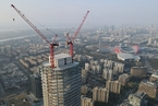 江苏规范城投融资行为 对负债率高的企业严控新增经营性债务