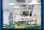 mRNA新冠疫苗全球销量大增 BioNTech一季度营收增长73倍