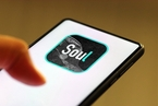 社交软件Soul赴美上市 2020年净亏4.9亿元