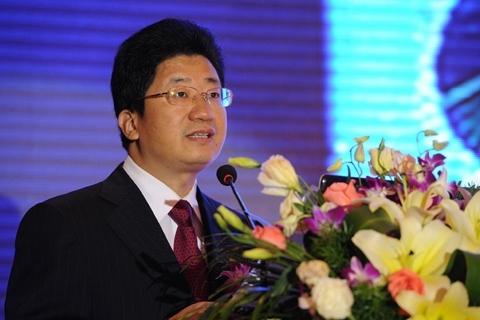 Lü Jiajin