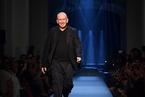 """洪晃讲时尚(一):叱咤时尚50年的""""巴黎坏孩子""""——Jean-Paul Gaultier"""