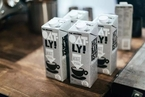 Plant-Milk Maker Oatly Aims for $1.6 Billion Nasdaq Listing, Though Chinese Backing Could Prove a Problem