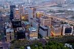 央企涉外法律风险和合规管理受国资委关注