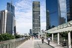 """华夏银行ESG理财超230亿 浦发称绿金业务需""""全行一盘棋"""""""