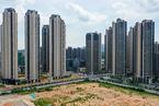 19家房企争夺一宗宅地 深圳首次集中供地收金138亿元