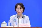 邹加怡:PPP不是万能的 需界定好项目适用范围