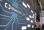 TikTok Owner Drops Alibaba Cloud Outside China