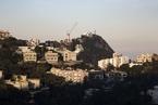 香港找地难 梁振英建议郊野公园周边建公营房屋