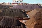 能源内参|监管部门联合调研铁矿石现场交易;先正达集团计划在科创板上市