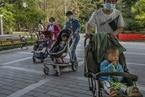 社论|人口:长期变量须以长期举措来应对