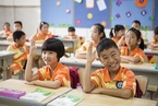 分析 《民促法实施条例》如何影响教育投资?