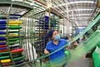 【市场动态】中国8月份工业企业利润增速再度放缓 受散发疫情和局部极端天气影响