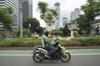 Tokopedia-Gojek Merger to Create Southeast Asia Internet Giant