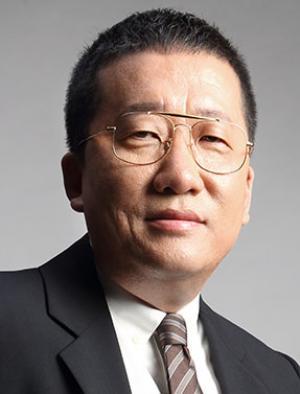 zhangjiayu