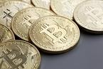 中国互金协会等提示虚拟货币交易炒作风险