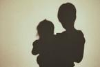 杭州女子三孩哺乳期遭辞退是否违法? 一审调解失败 编辑荐读