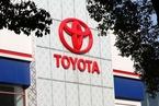 丰田与Mobileye达成合作 加大力度布局自动驾驶