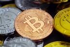 【市场动态】比特币涨至逾两周最高点 技术面上看5万美元