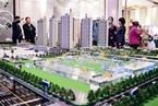 封面报道|房地产税加速 哪些城市可能先行?