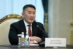 前瞻|蒙古国迎来总统选举