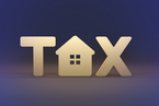 Cover Story: The Accelerated Push for a Nationwide Property Tax