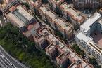 深圳房贷利率全线上浮 二手房成交持续低迷