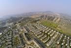楼市观察|项目净利率仅有1%至2% 房企抢地意欲何为?